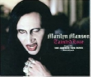 Marilyn Manson: the new single Tainted Love