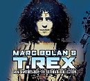 The latest Marc Bolan and T.Rex U.S. hit collection